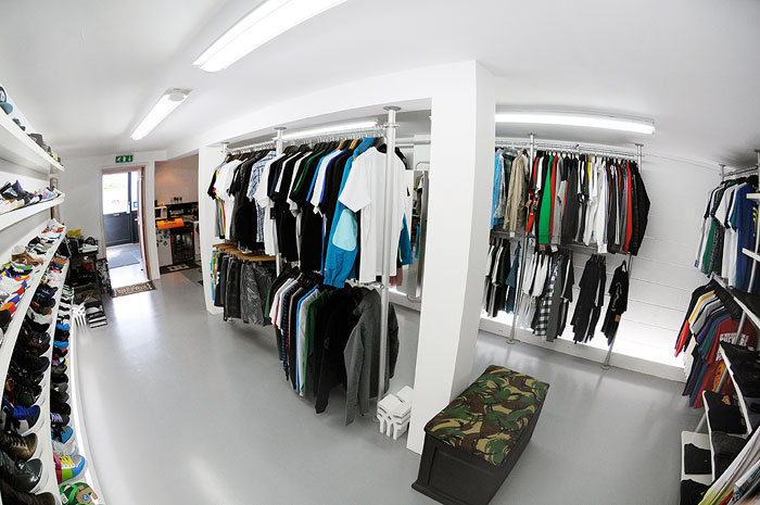 urban-clothing-store