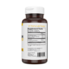 Natural Stacks Serotonin Bottle Right