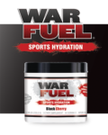 War Fuel Sports Hydration