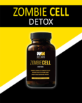 Zombie Cell Detox