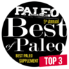 Dr Axe Bone Broth Pure Best Paleo Award