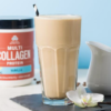 Dr Axe Multi Collagen Vanilla Shake