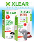 Xlear Nasal Spray Group Post Image1