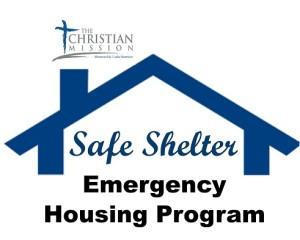Safe-Shelter-logo-for-FB