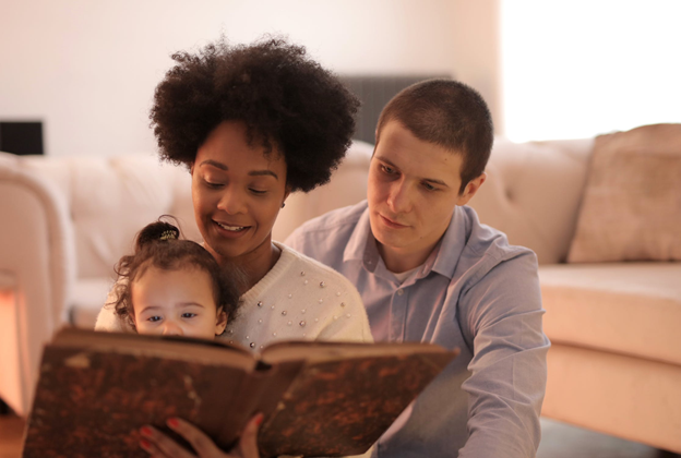 Top Tools for Parents Growing Future Leaders
