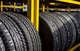 northern-tires-service-queens-ny
