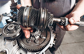 northern-transmission-service-queens-ny