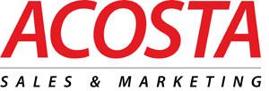 Acosta_New_logo