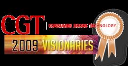 2009visionaries