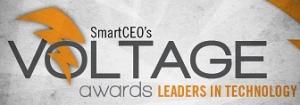 voltage awards