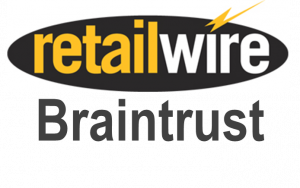 retailwirebraintrust