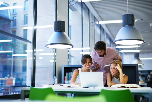 How has technology changed workplace communication?