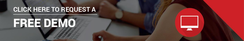 request a demo of interactive edge xp3