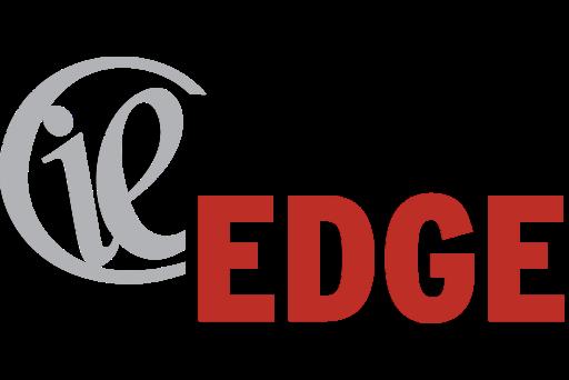 Interactive Edge