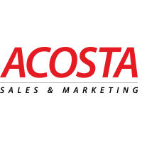 Acosta-Sales-Marketing