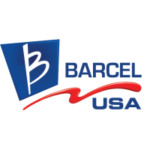 Barcel-USA