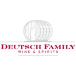 Deutsch-Family-Wine-Logo