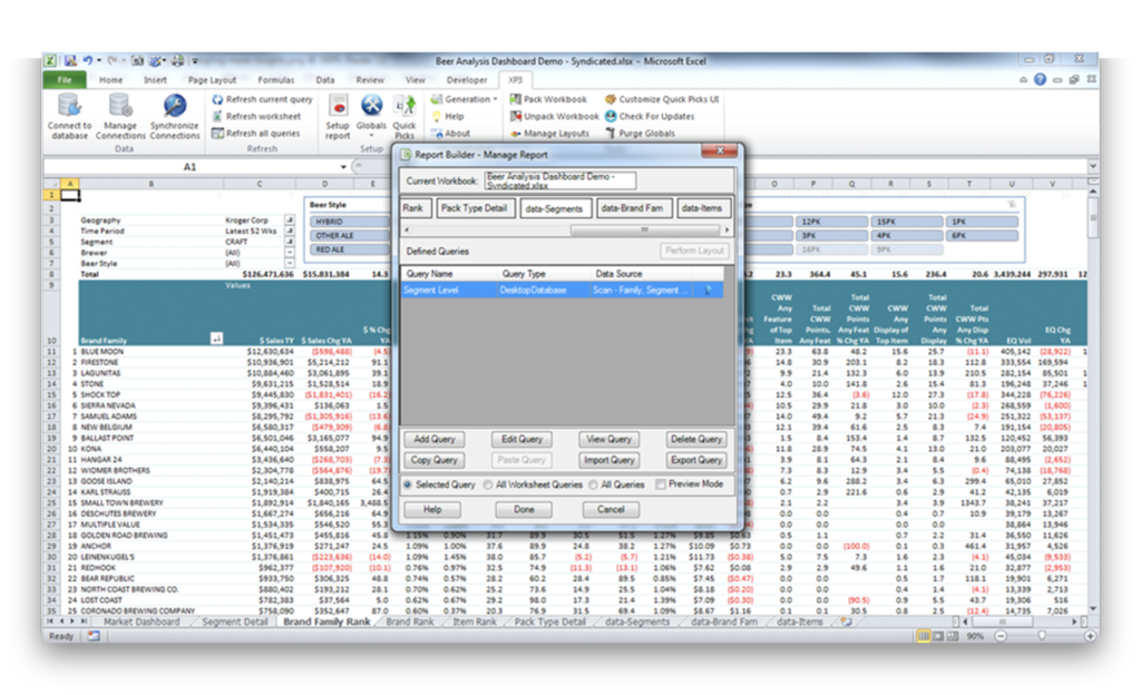 XP3-Report-Builder-Filtering