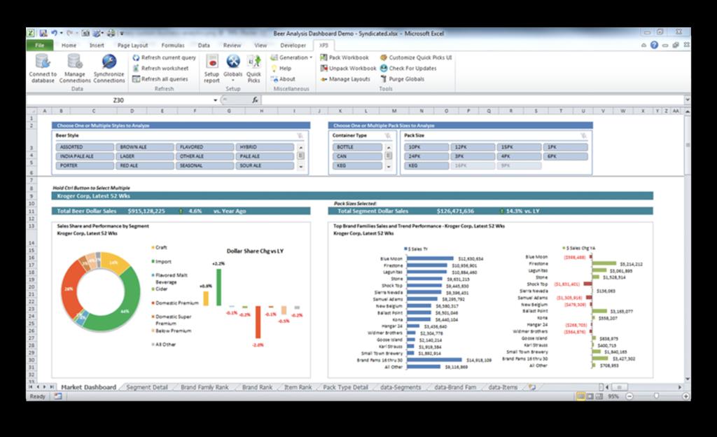 XP3-Report-Builder-Productivity