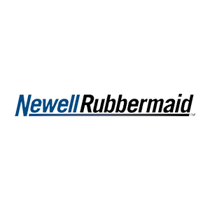Newell-Rubbermaid-Logo
