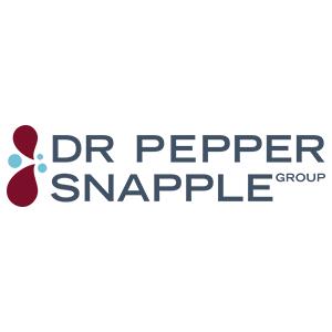 Dr-Pepper-Snapple-Group-Logo