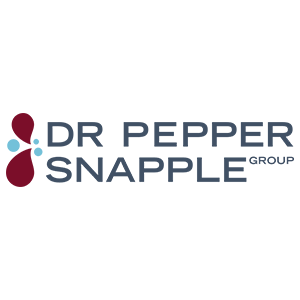 Dr-Pepper-Snapple-Group-Logo