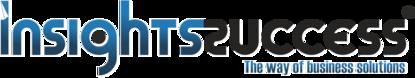Insights-Success-Logo