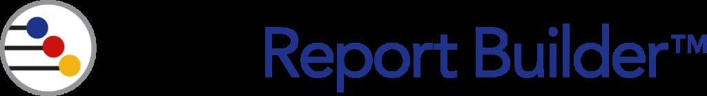 XP3-Report-Builder-Logo