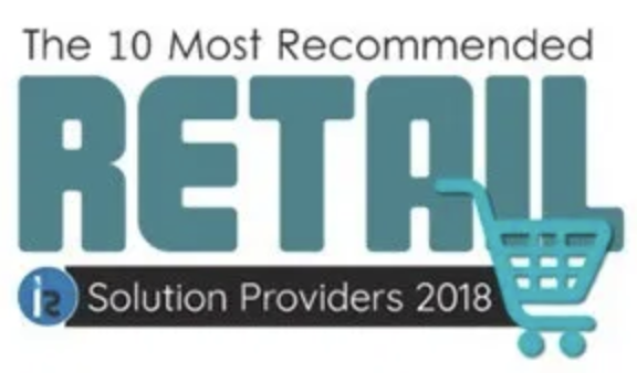Retail-Solution-Providers-2018