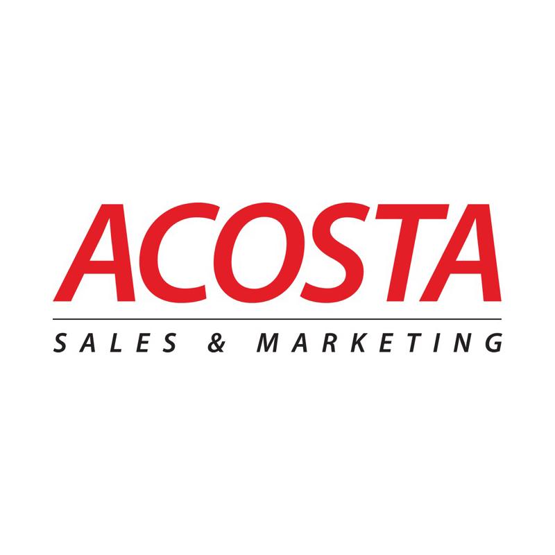 Acosta-Logo