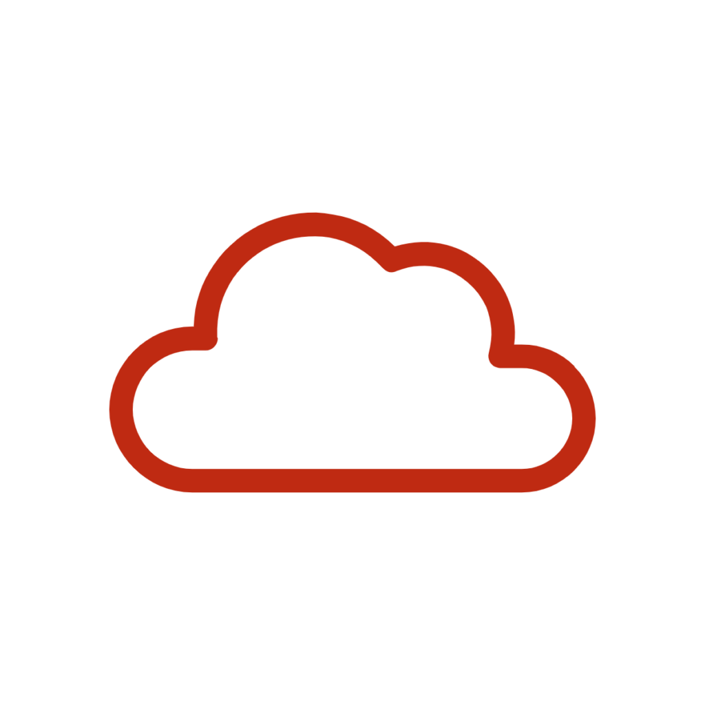 Shareable-BI-Cloud