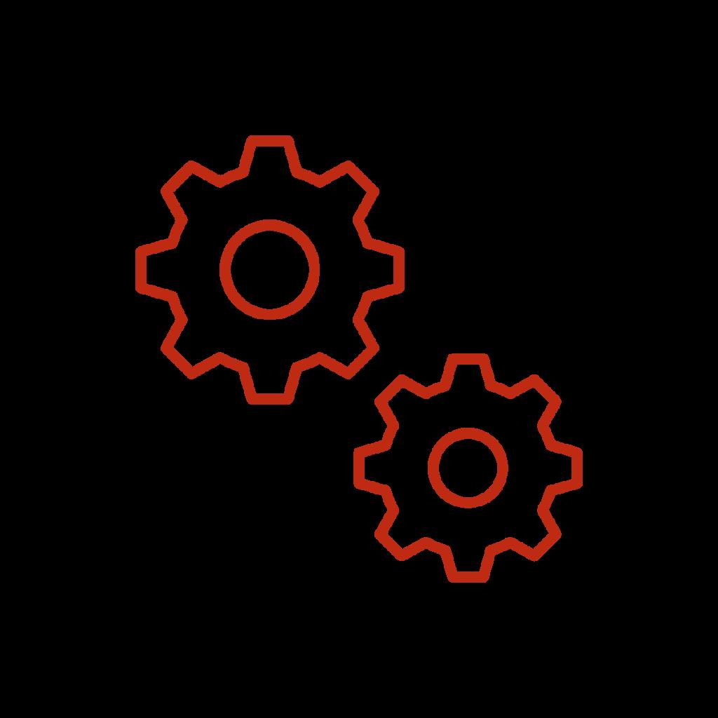 XP3-Data-Integrator-Tool