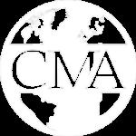 CMA Logo