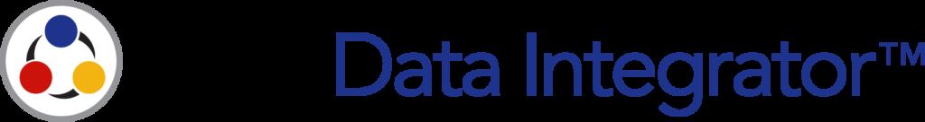 Data Integrator Logo