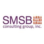 SMSB Logo