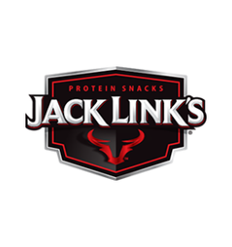Jack Links Client Logo