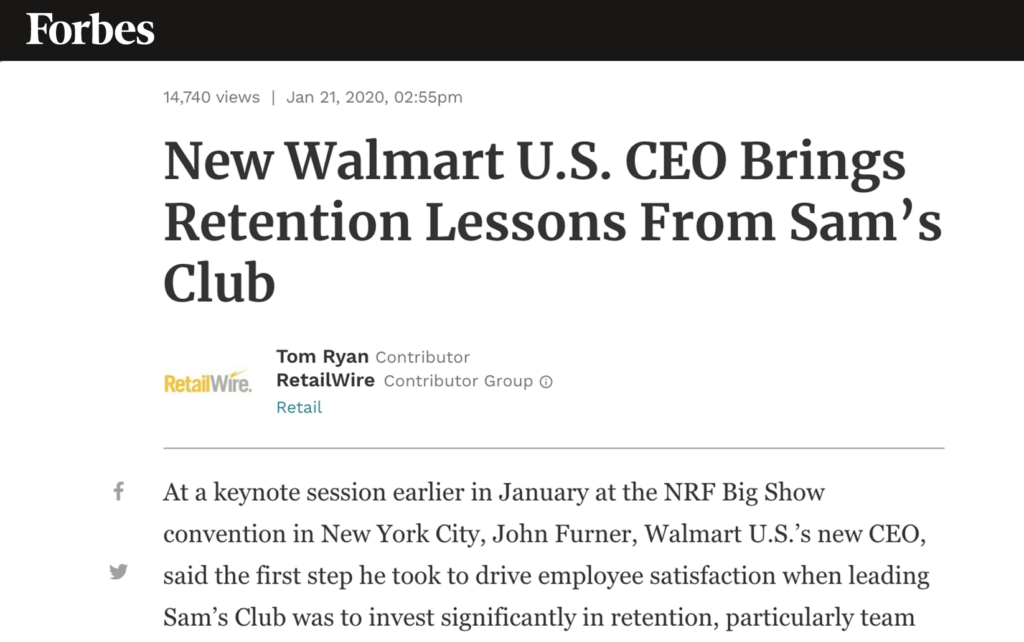 Forbes-Walmart-CEO