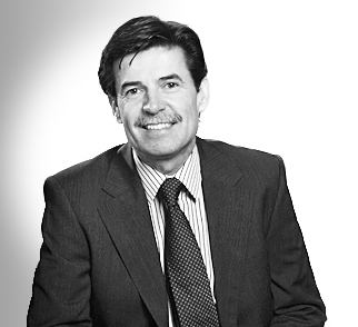 Thomas J. Gaskell