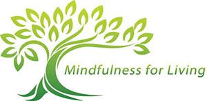 Holly Nelson Johnson, Mindfulness For Living