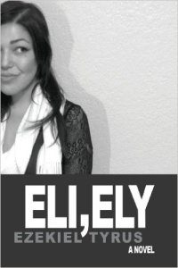 eli, ely book cover