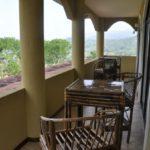 casa lapas balcony