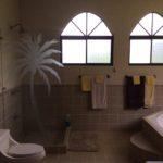 Lapas hemingway bathroom
