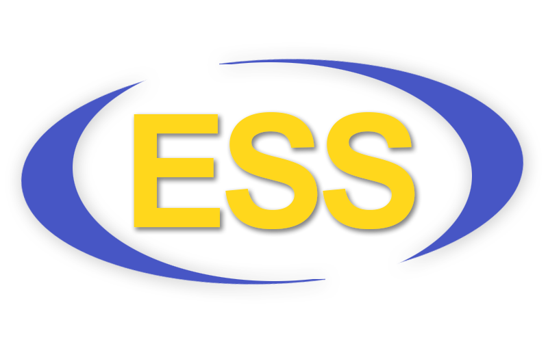 ESS - Engineered Surface Systems