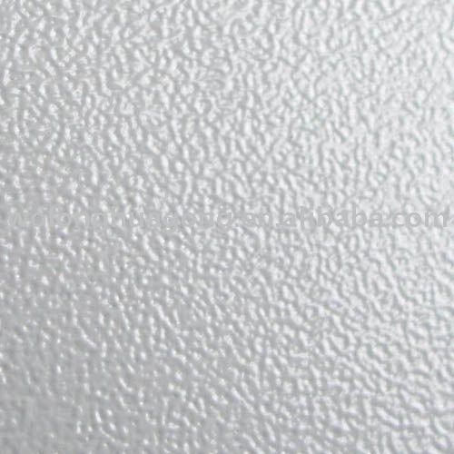 texture-finish-epoxy-polyester-powder-500x500