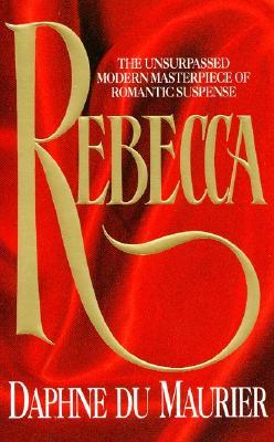 rebecca11