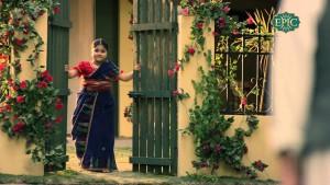 Kabuliwala - Stories by Rabindranath Tagore