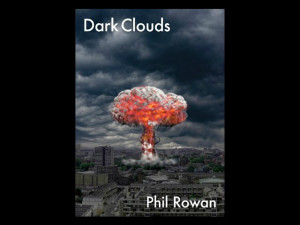 dark clouds phil rowan book review