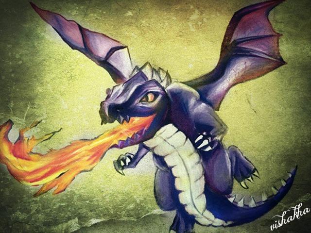 Fictional Beasts Dragons Unicorns Centaurs