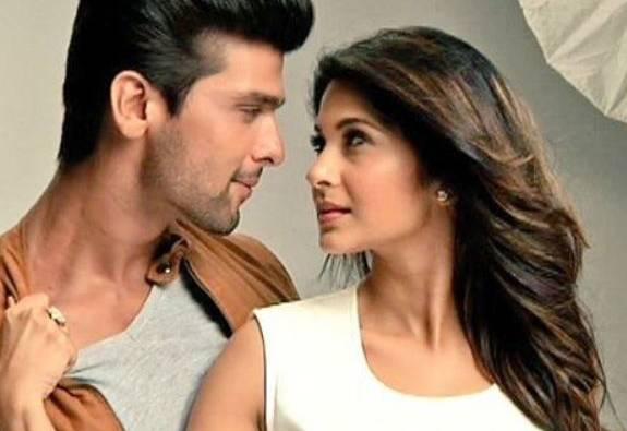 Why is Beyhadh worth a Watch?