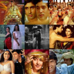 Wherefore Art Thou Bollywood